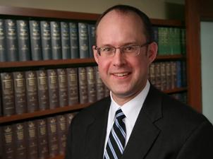 Jeffrey A. Chelstrom