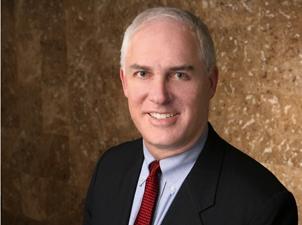 John E. Lyhus
