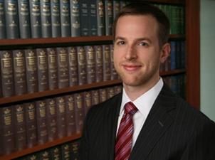 Paul B. Henkelmann