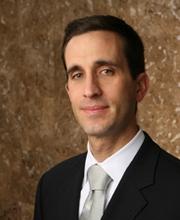 Joseph F. Marinelli