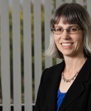 Rebecca A. Jansen