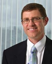 Steven M. Freeland