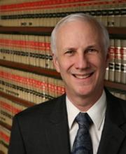 Steven G. Parmelee