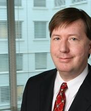 Timothy R. Baumann