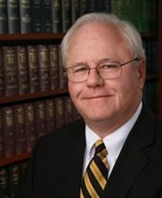 Timothy E. Levstik