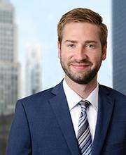 Zachary  Van Engen